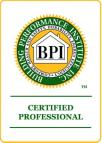 BPI_logo_0