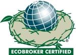 ecobroker-logo